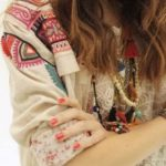 Encontre seu estilo no boho chic!